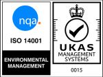 iso 14001 environment management