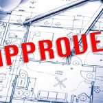 Planning Permission for a Modular Building - KES Group - Modular Construction Company