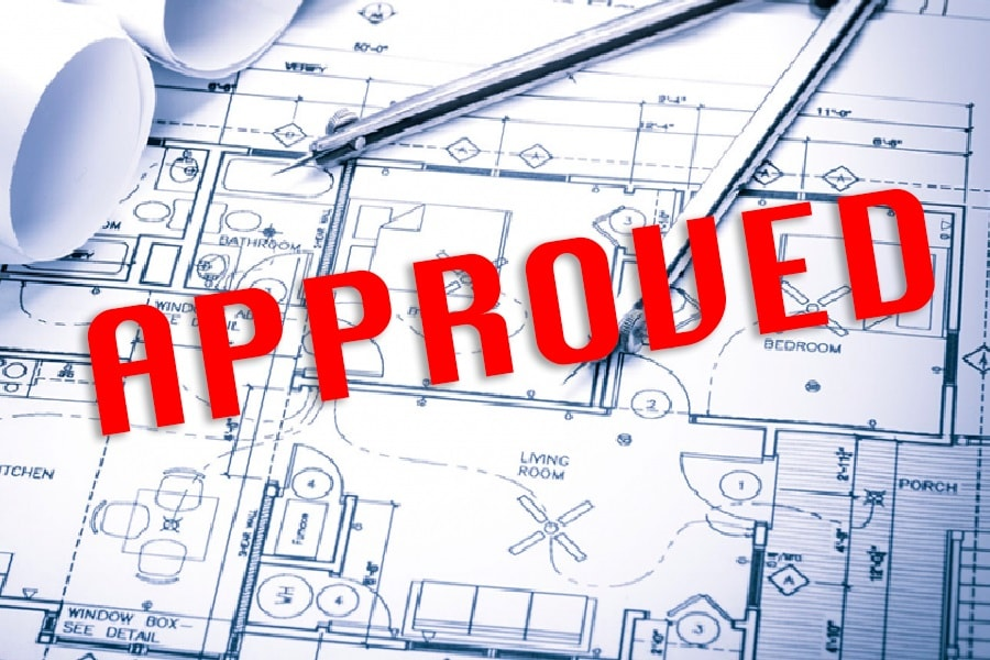 Do you need Planning Permission for a Modular Building?