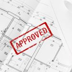 Planning Permission for a Garden Room | SMARTBUILD | KES Group