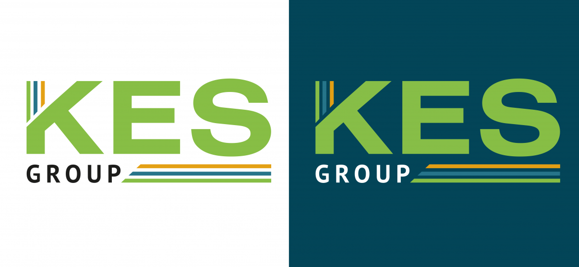 KES Group, New Year, New Logo, New Factory, Modular Buildings