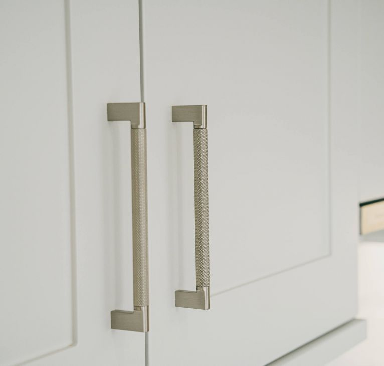 kitchen cupboards handles turnkey package home